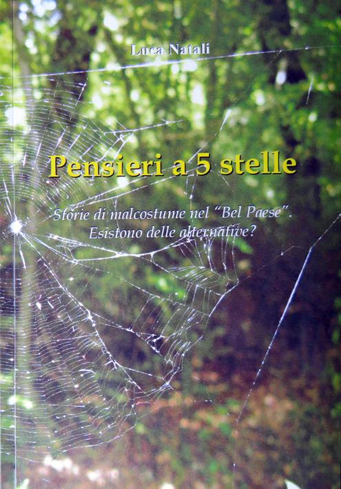 http://www.aquischienti.org/sito/immagini/immagini.Libri/5Stelle_cop.jpg